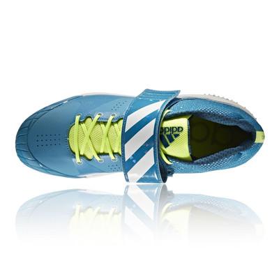 adidas Adizero Javelin Spikes