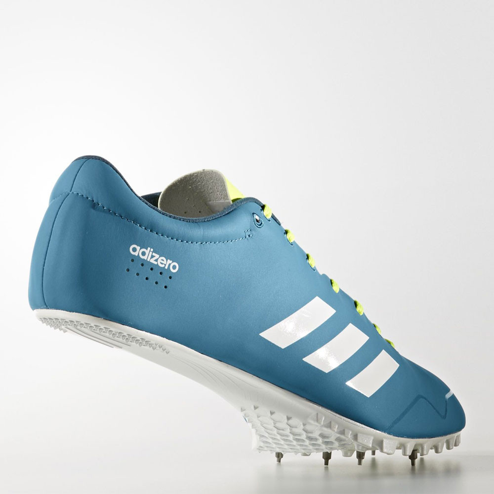 adidas prime chaussure