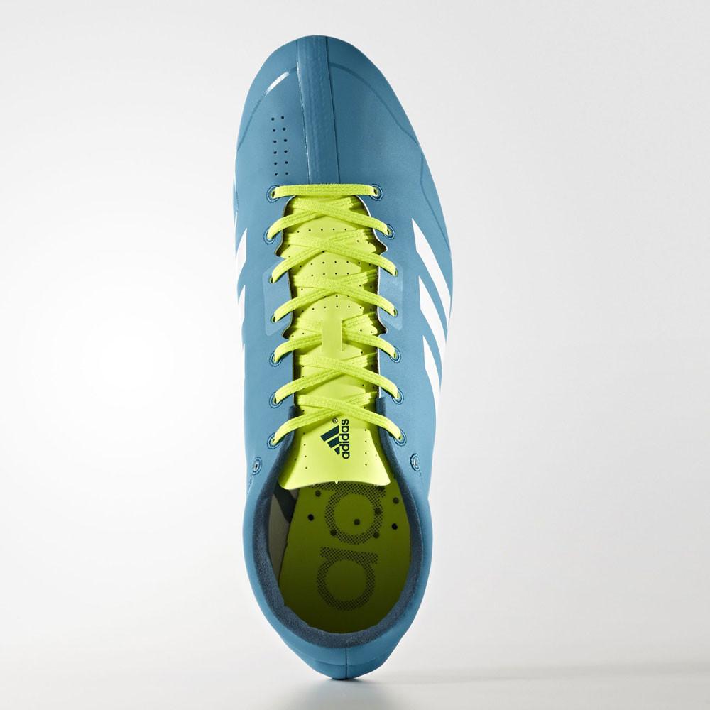 Adidas Adizero Prime Crampons Sp AbL89qLq2