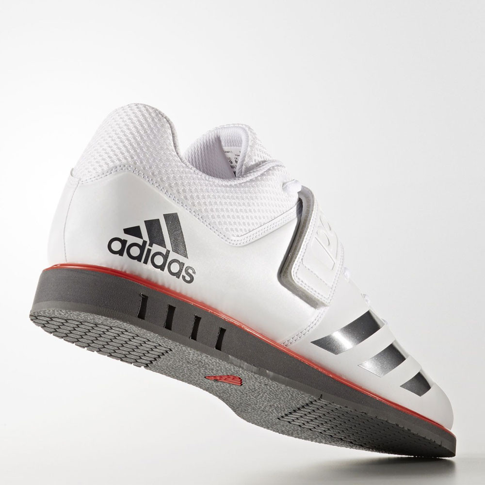 Adidas Powerlift  Shoes Aw