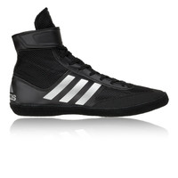adidas Combat Speed 5 Wrestling Shoes - SS19