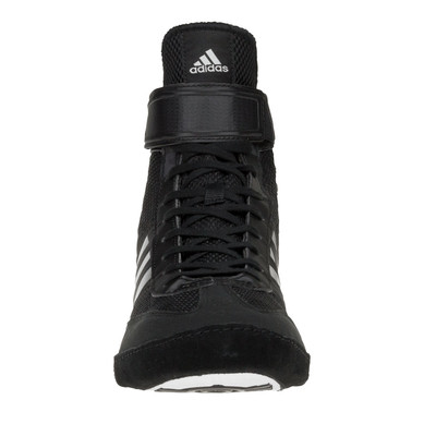 adidas Combat Speed 5 Wrestling Shoes - AW19