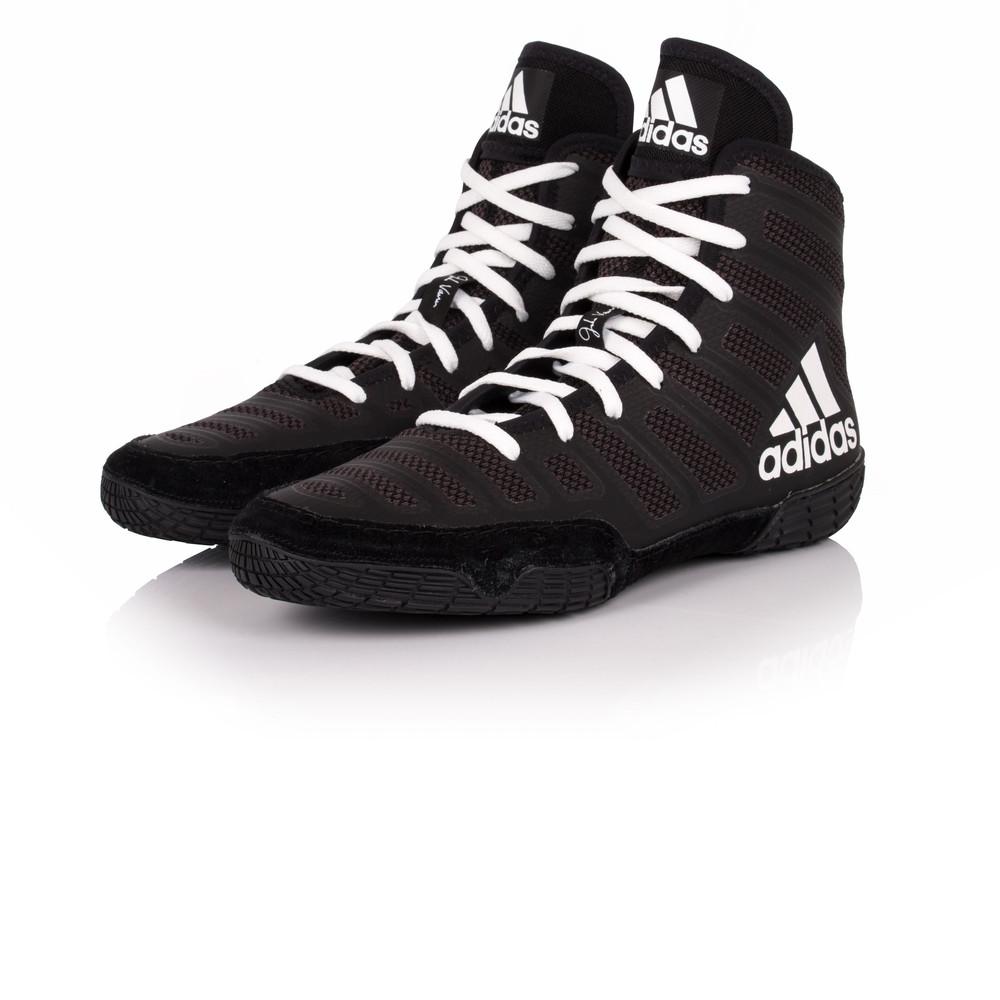 Adidas Wrestling Shoes Size