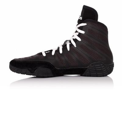 adidas Varner Wrestling Boots - AW19