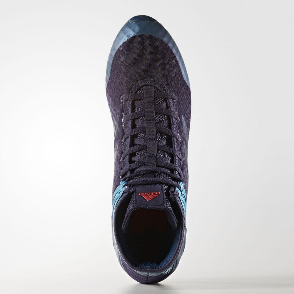 wholesale dealer 1d4db 92228 ... adidas Speedex 16.1 Boxing chaussures ...