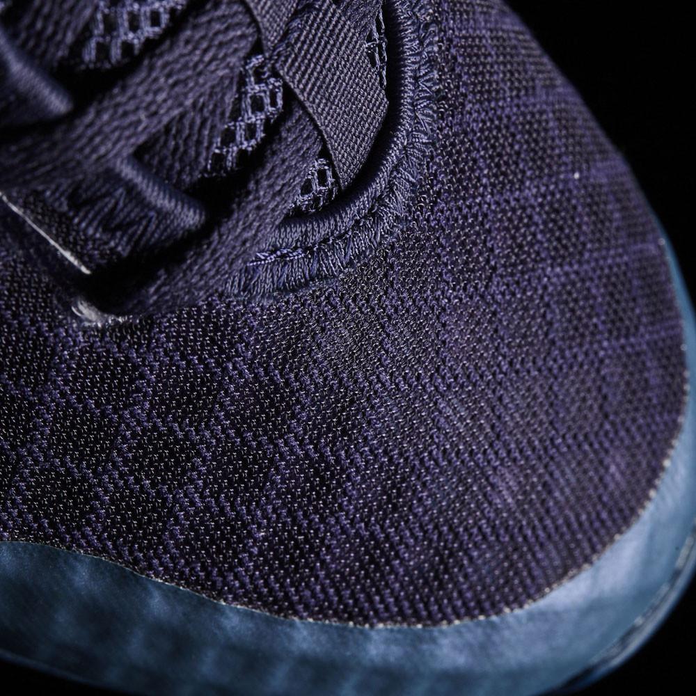 the latest 1ecb2 fb2f1 ... adidas Speedex 16.1 Boxing chaussures