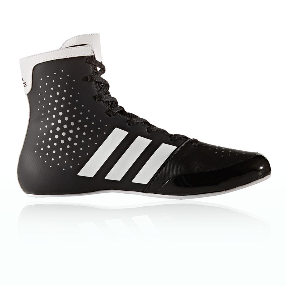 adidas boxing shoes men