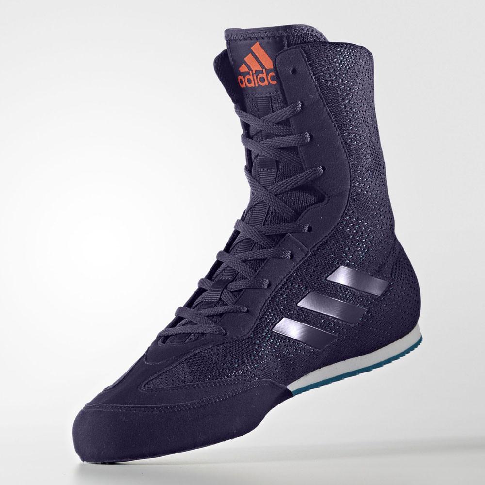 Scarpe Off68Sconti Nike Boxe Boxe Nike Acquista Scarpe Acquista oWBerdxQC
