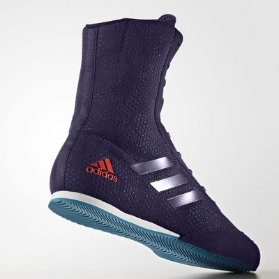 hot sale online 5dc75 4c541 Adidas Box Hog Boxing zapatillas - SS18