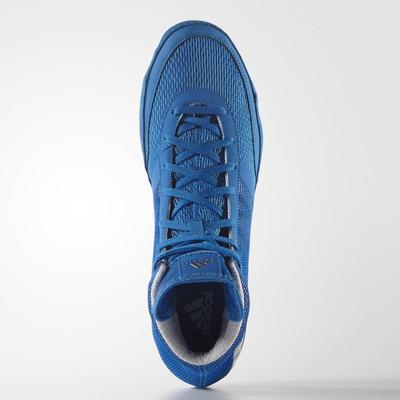 adidas Pretero III Wrestling Shoes