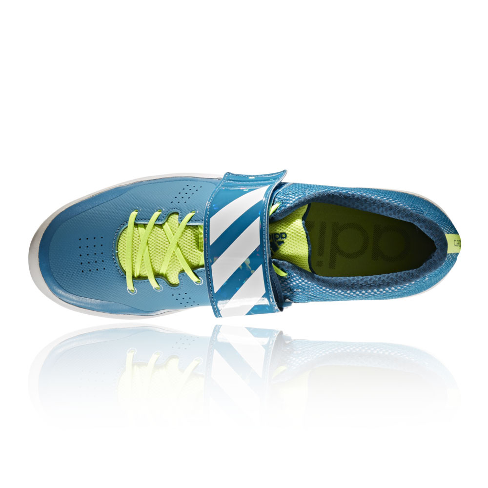 size 40 f176f b69d0 ... adidas Adizero Shotput Shoes