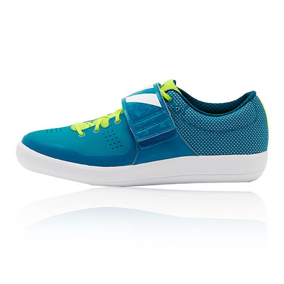adidas Adizero Shotput Shoes