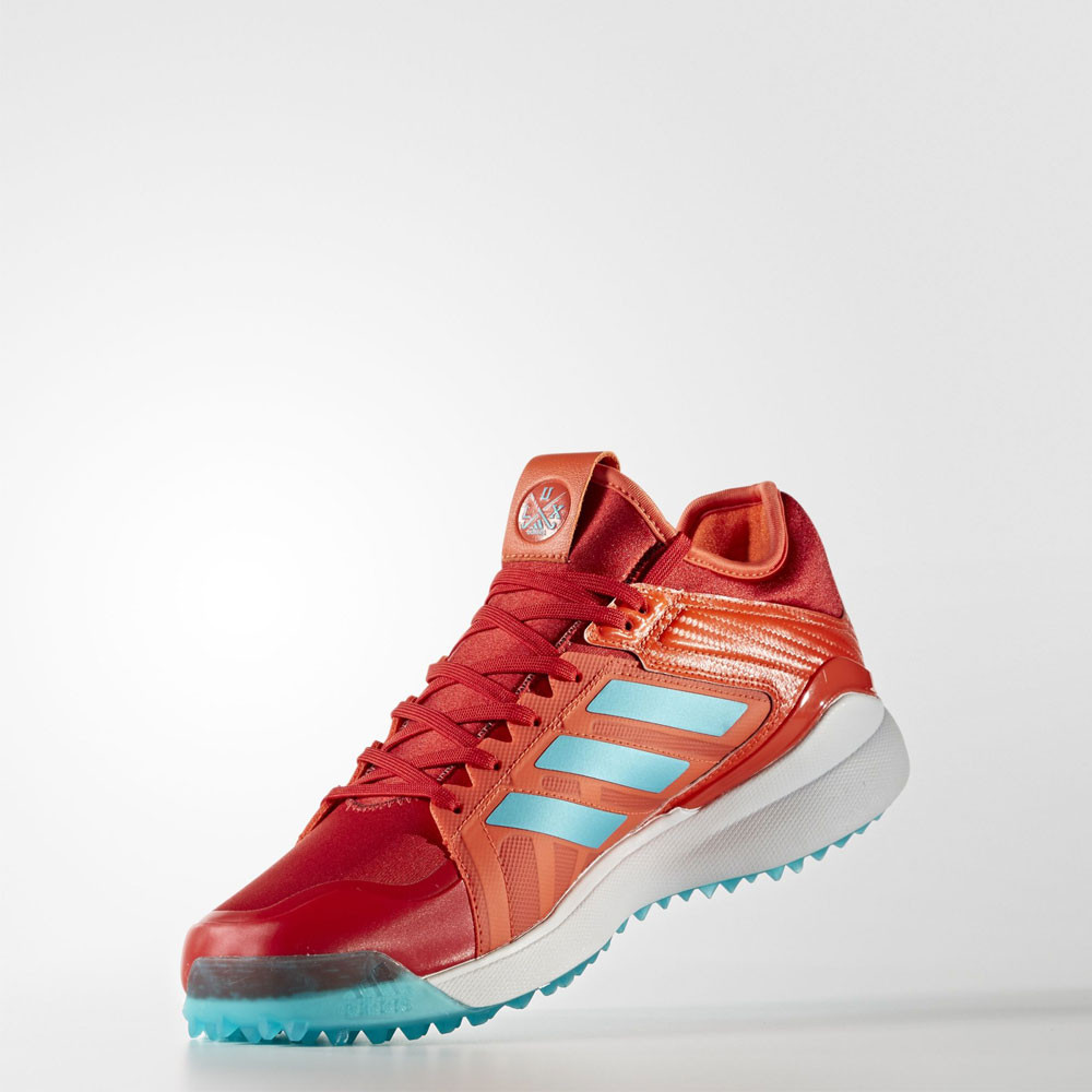 Adidas Tennis Shoes Lux Shoes
