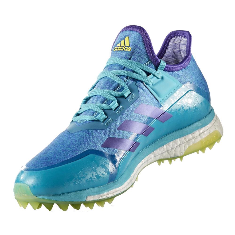 Indoor Hockey Shoes Nike