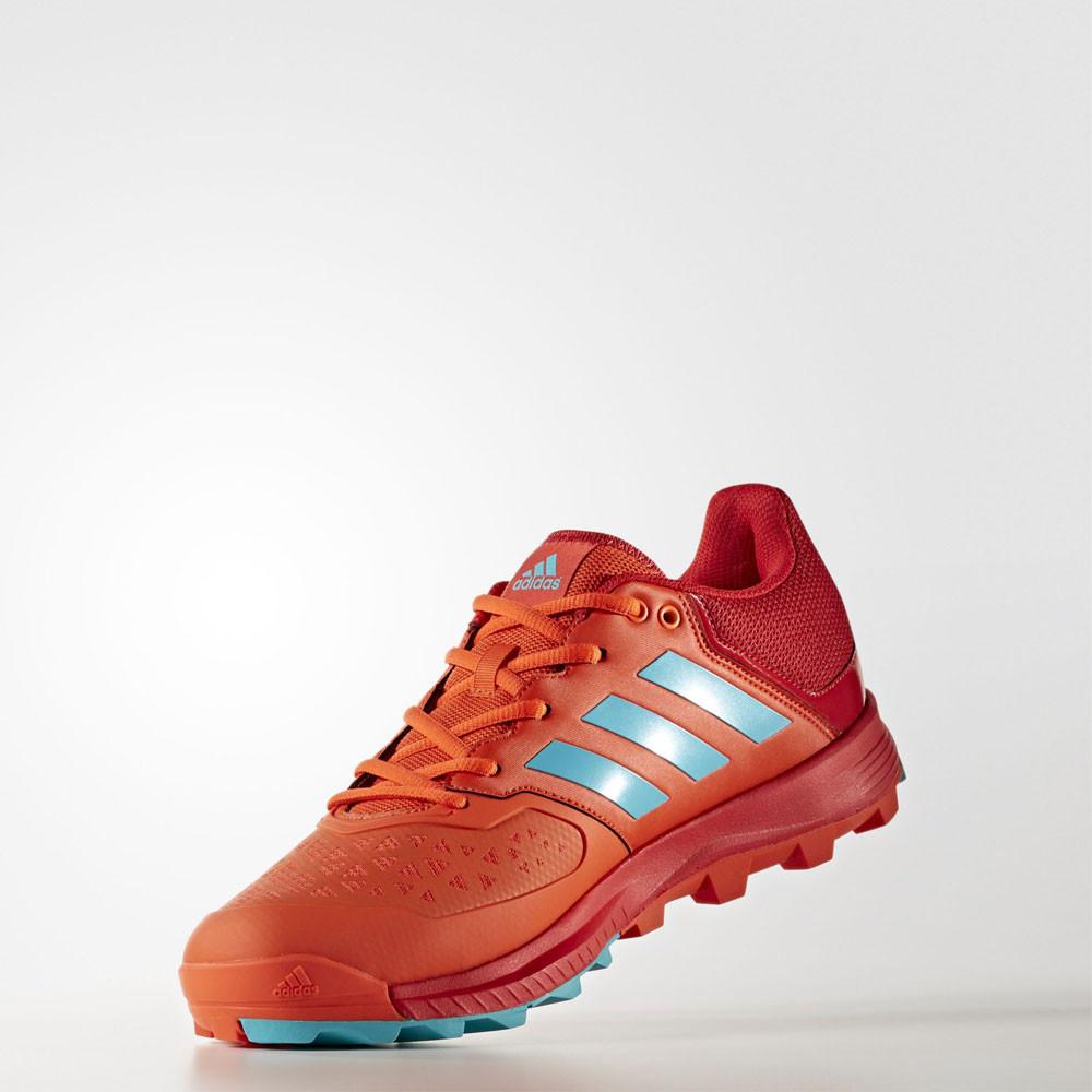 Adidas Flex Mens Hockey Shoes