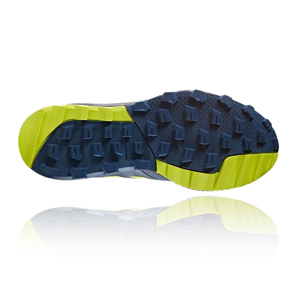 adidas Flex Cloud Hockey Chaussure - SS18-42.7 7kUPToP