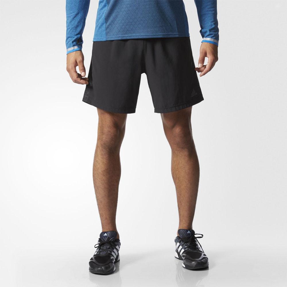 Adidas Supernova 7 pollice pantaloncino