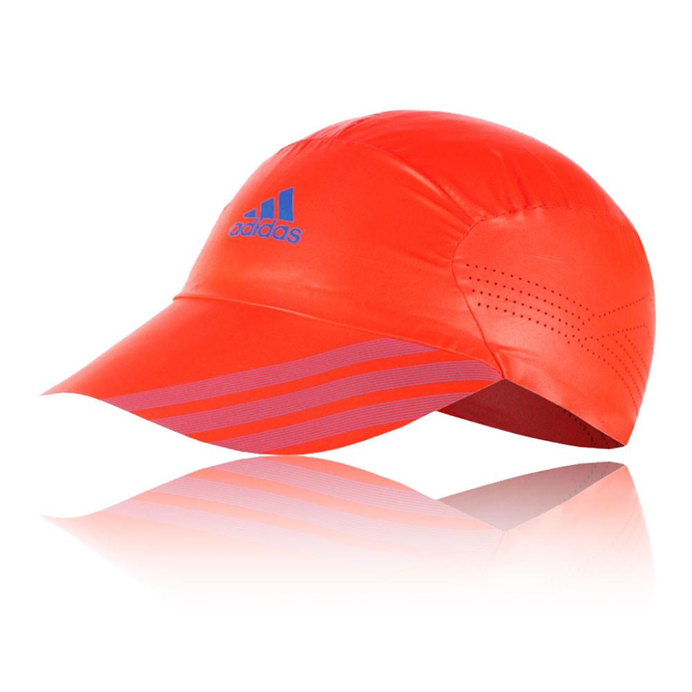 9d90ea5e1b6 adidas AdiZero ClimaCool Running Cap. RRP £15.99£7.99 - RRP £15.99