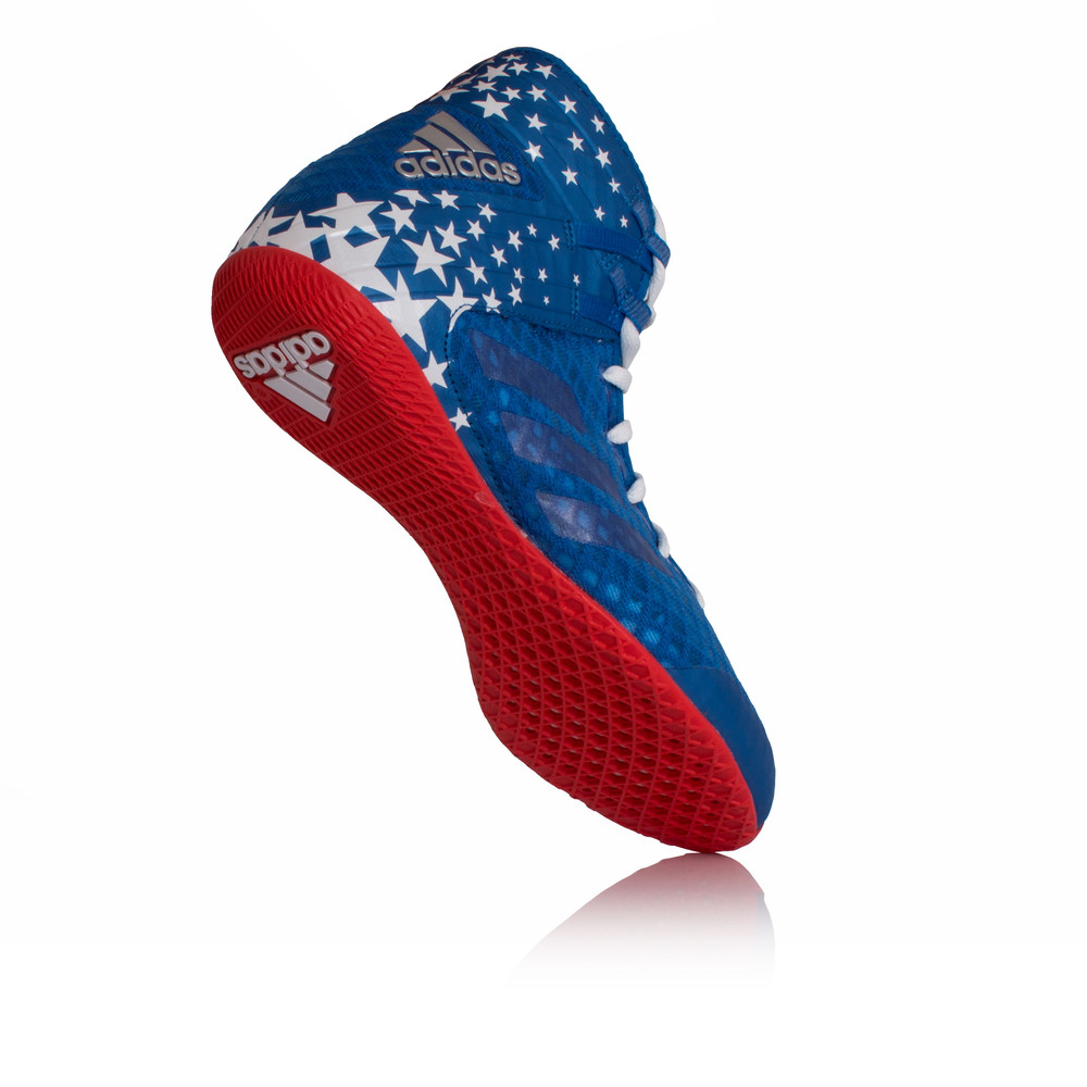 e001c3a6b55 adidas Speedex 16.1 LTD Boxing Shoes - SS18 - 50% Off