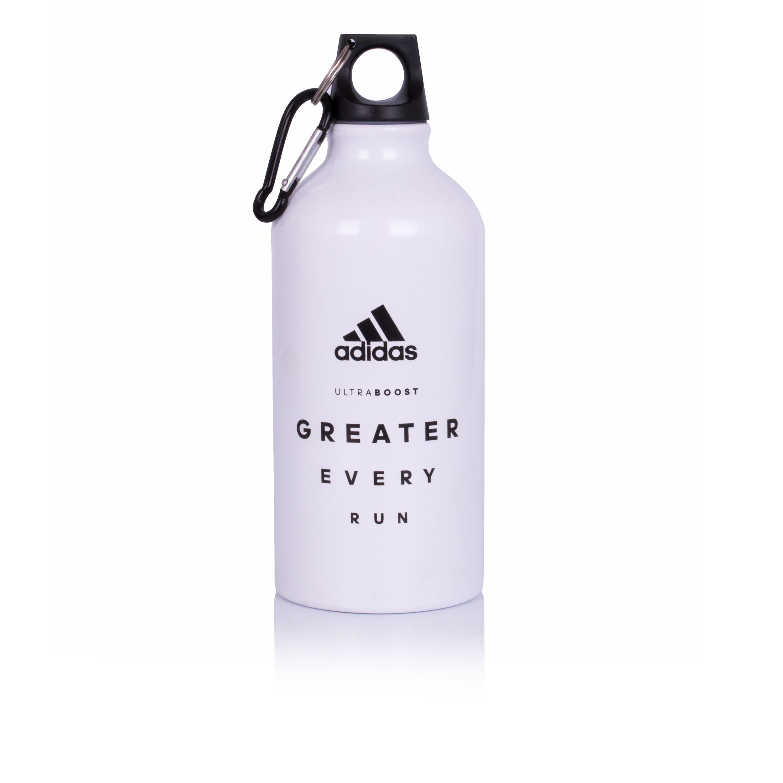 Adidas Drink Bottle