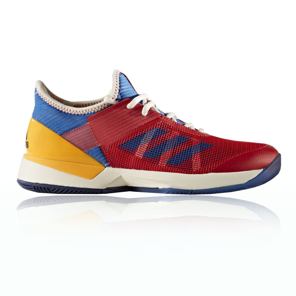 Adizero Tennis Shoes Womens