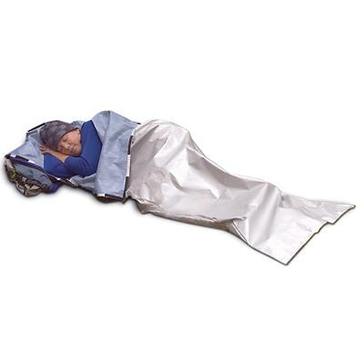Advanced Medical Kits Thermal Bivvy - SS20
