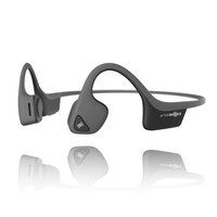 Aftershokz Trekz Air - Slate - SS19