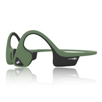Aftershokz Trekz Air - Forest Green - SS19