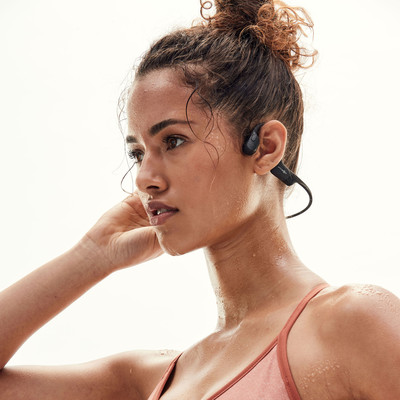 Aftershokz Aeropex - AW19
