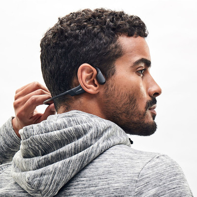 Aftershokz Aeropex - SS20
