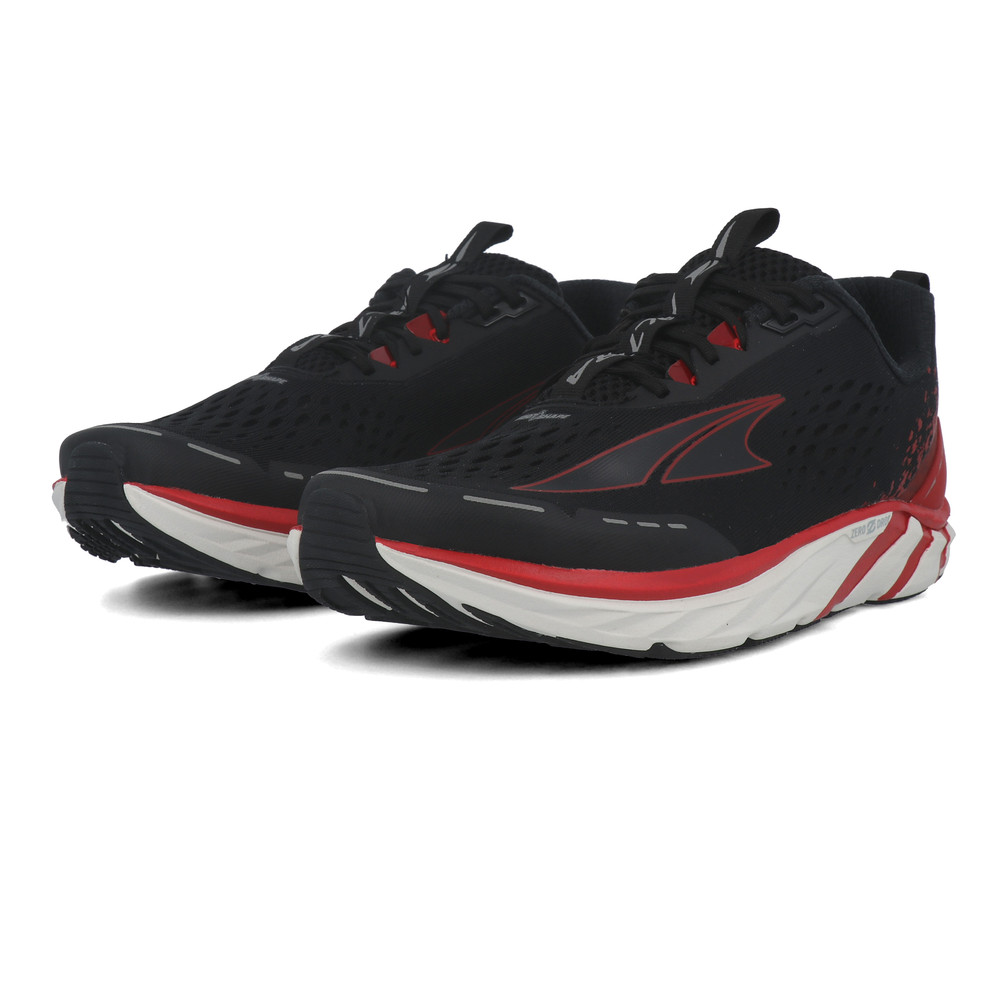 Altra Torin 4 Crush Running Shoes - SS20