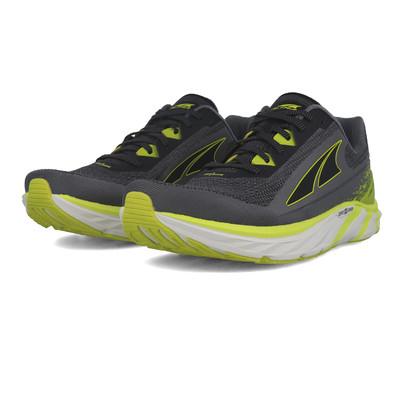 Altra Torin 4 Plush Running Shoes - SS20