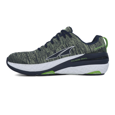 Altra Paradigm 4.5 Running Shoes - SS20