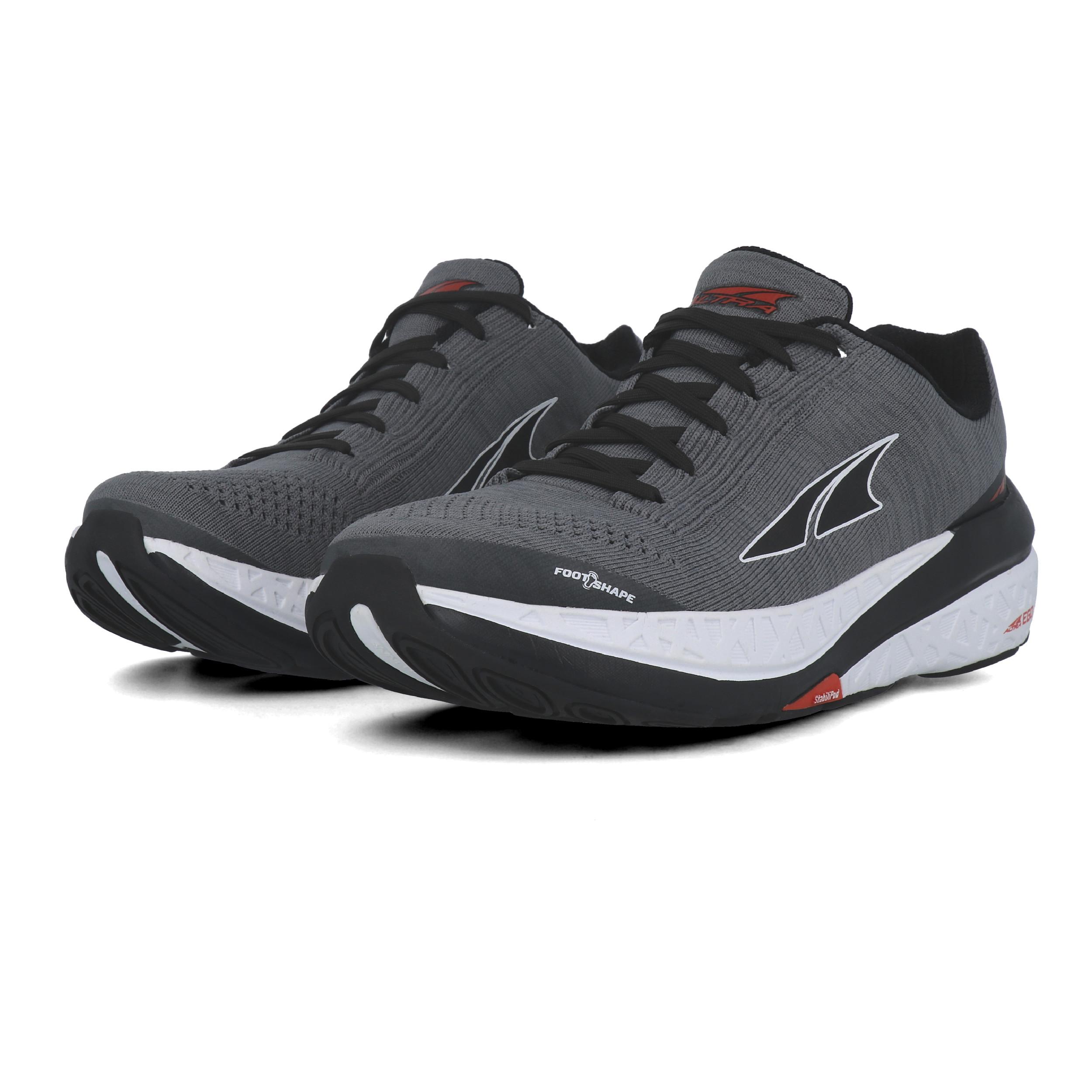Altra - Paradigm 4.5 | cycling shoes