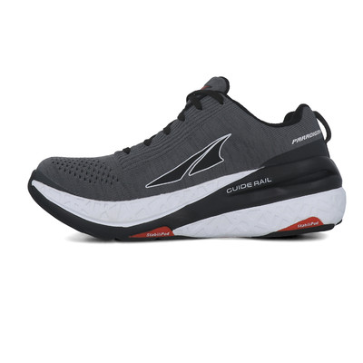 Altra Paradigm 4 Running Shoes - AW19