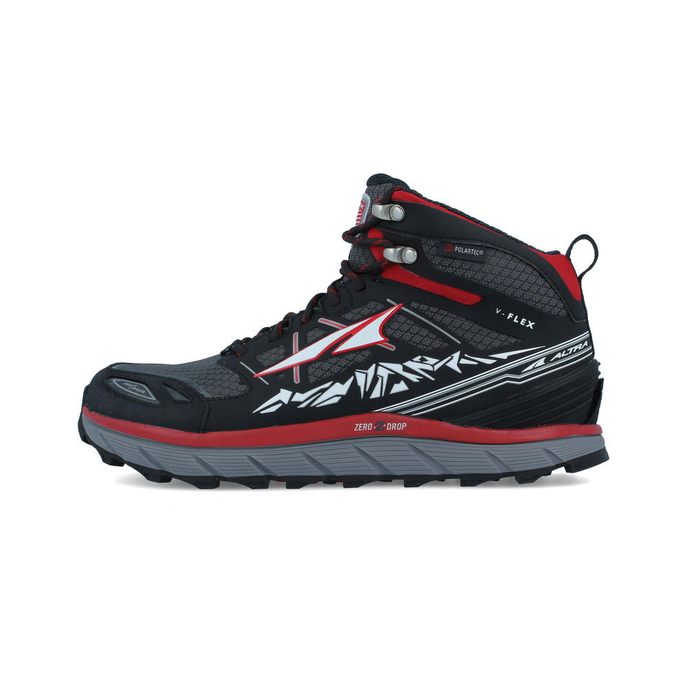 Altra Trail Shoes Uk