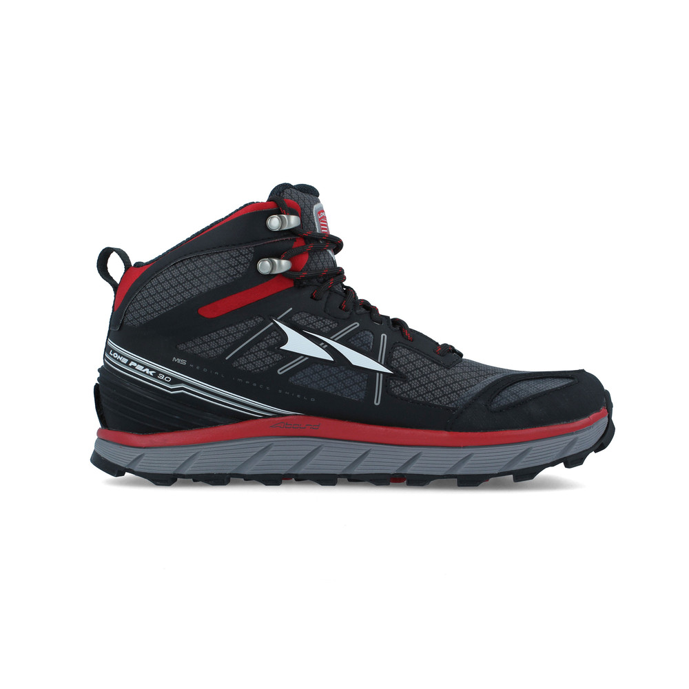 Altra Trail Shoes Sale