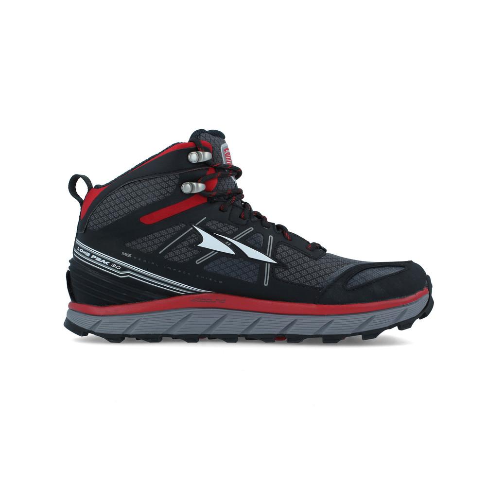 Altra Trail Shoes Uk