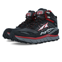 Altra Lone Peak 3.0 NeoShell Mid Trail Running Shoes - SS18