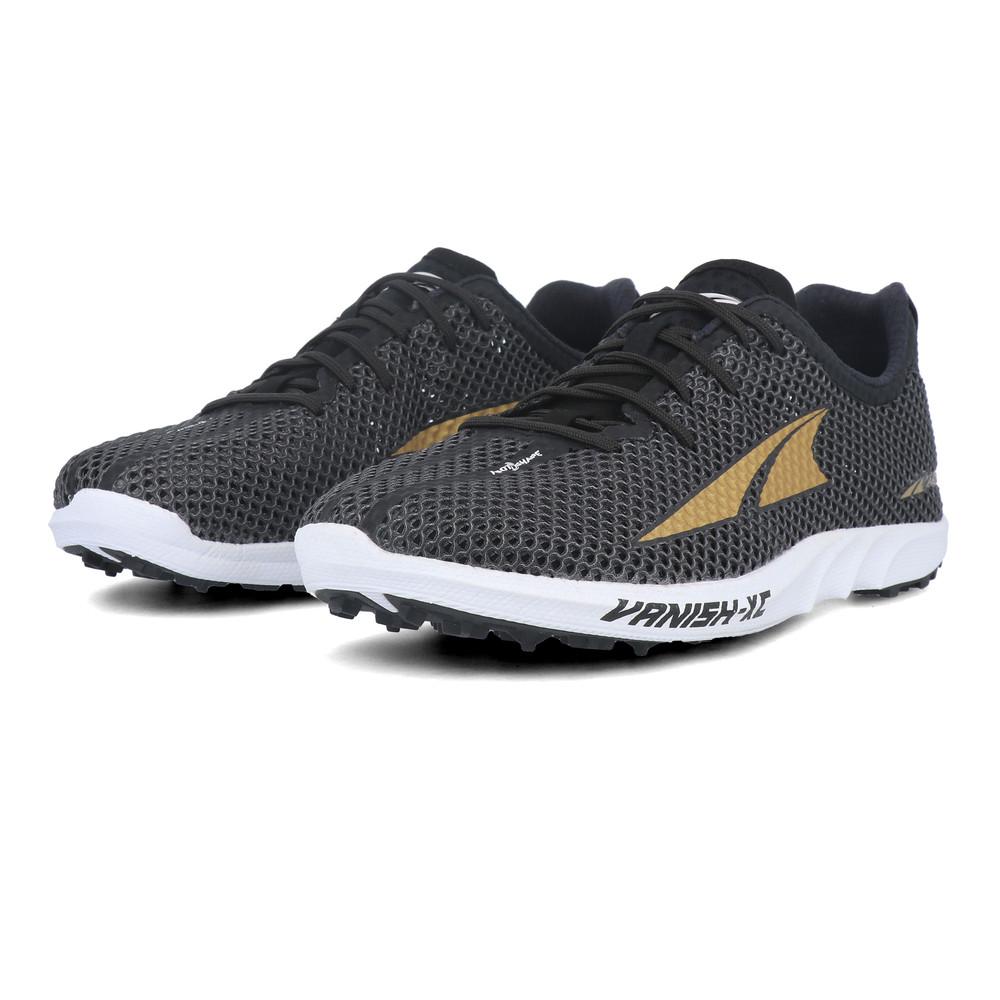 Altra Vanish XC zapatillas de running  - SS20