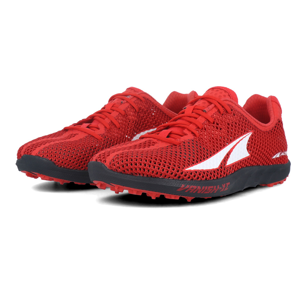 Altra Vanish XC Racing Shoes - SS20