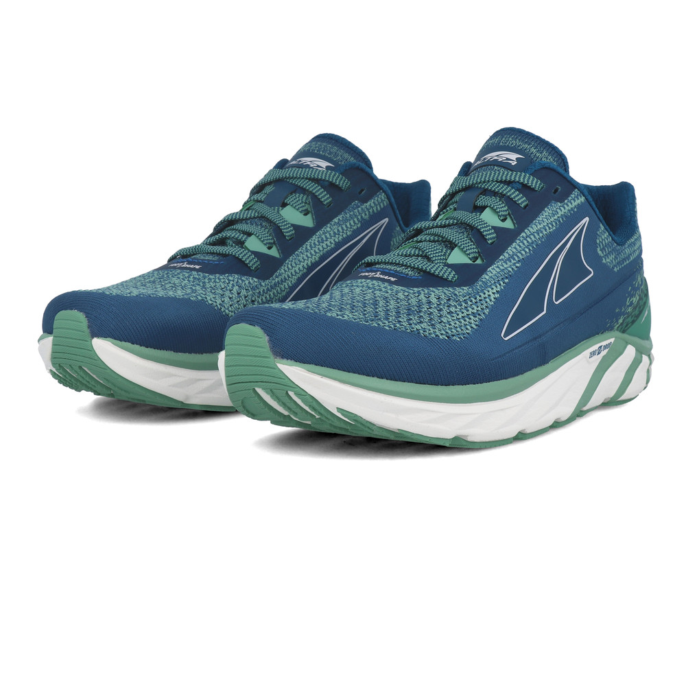 Altra Torin 4 Plush Women's Running Shoes - SS20