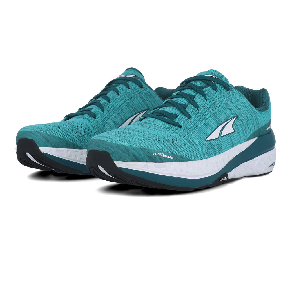 Altra Paradigm 4.5 para mujer zapatillas de running  - SS20