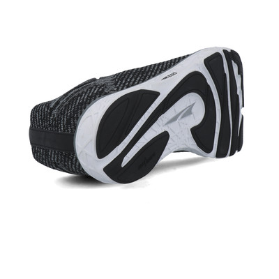 Altra Escalante 2 chaussures de running - SS20