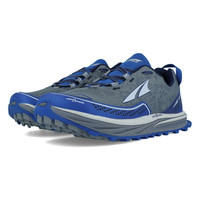 Altra Timp trail zapatillas de running  - AW18