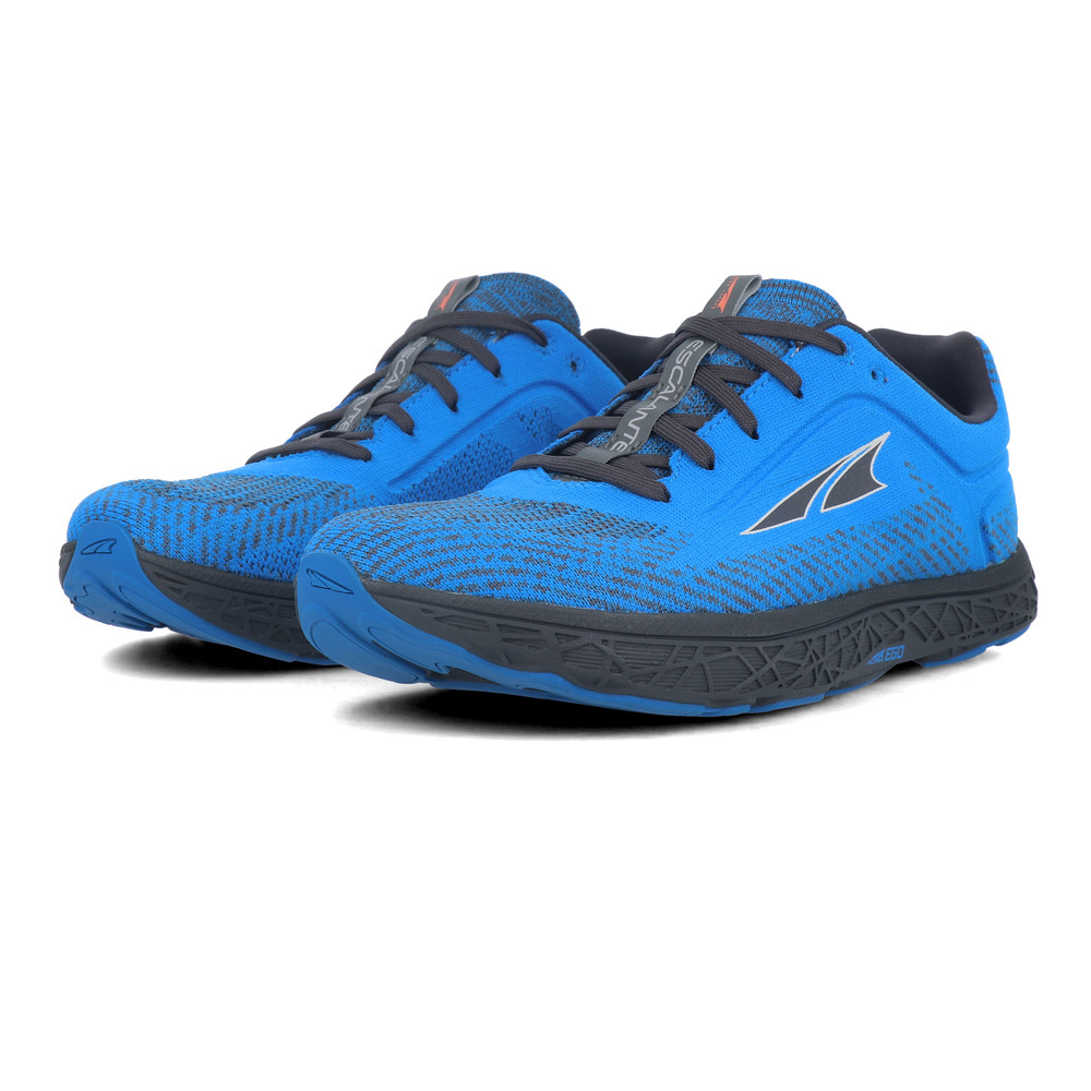 Altra Escalante 2 Running Shoes - AW19