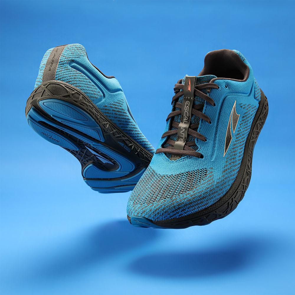 Altra Escalante 2 Running Shoes - AW19