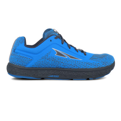 Altra Escalante 2 zapatillas de running  - SS20