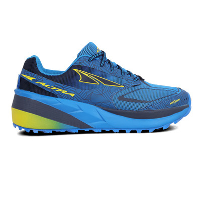 Altra Olympus 3.5 Trail Running Shoes - AW19