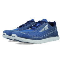 Altra One V3 zapatillas de running  - SS18